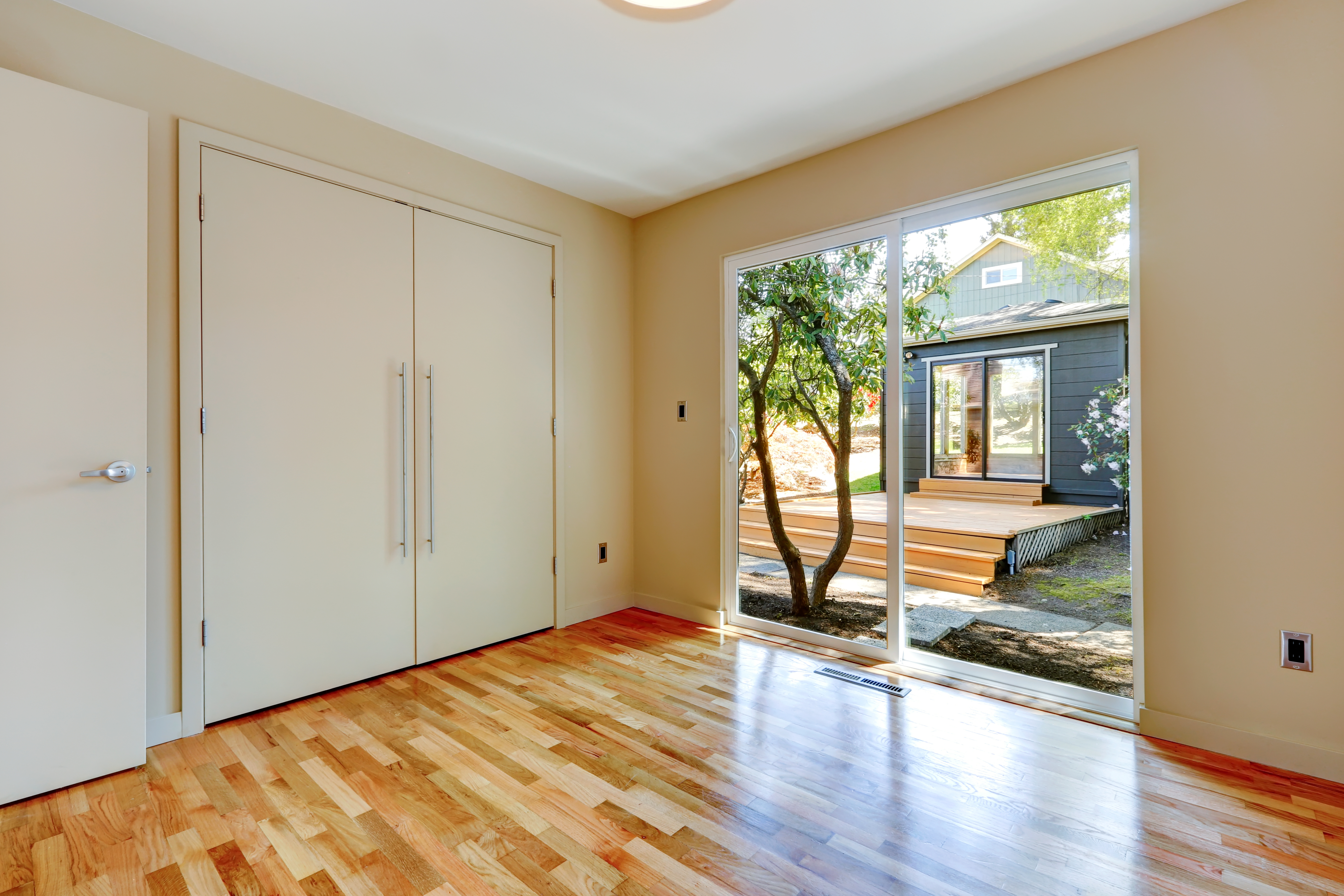 3840 #883814 Patio Door Is The Most Energy Efficient Smooth And Durable  Patio Pic Most
