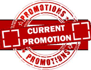 Promotion_VDC