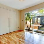Spectacular Patio Doors 1
