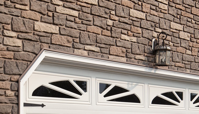 Why Adding New Vinyl Siding Helps Improve Your Home