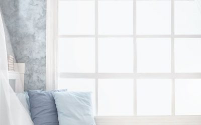 Guide to Vinyl Windows for the Homeowner